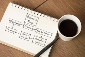 תוכניות עסקיות